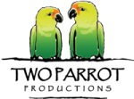 Two Parrot Productions Expanding the Reach of Non-profits with Digital Video