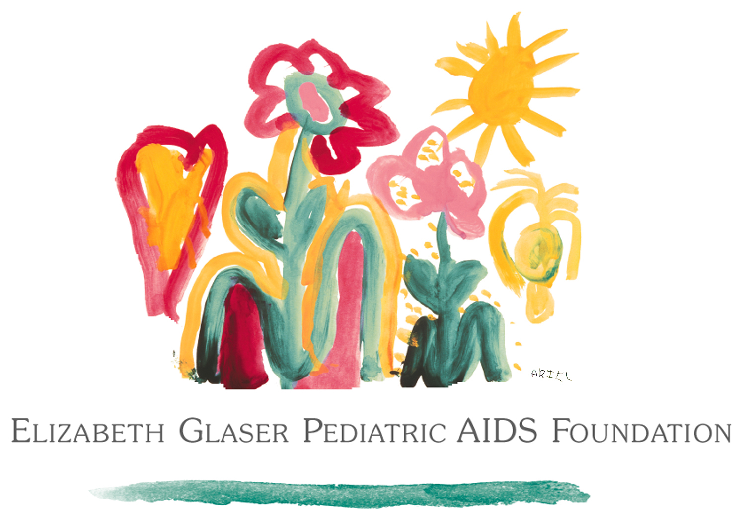 Non Profit Elizabeth Glaser Pediatric AIDS Foundation Two Parrot Video Production Case Study1