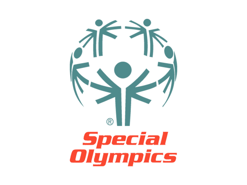 Non Profit Special Olympics Two Parrot Video Production Case Study1