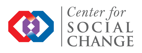 Center For Social Change TechVersify