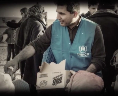 UNHCR: The United Nation's Refugee Agency